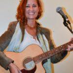 laura lynn danley ten penny gypsy l.a. la l. a. rose entertainment talent